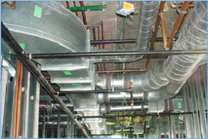 hvac shop drawings, piping shop drawings, plumbing shop drawings and mep  coordination drawings get